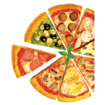 Пицца (32 см.)
